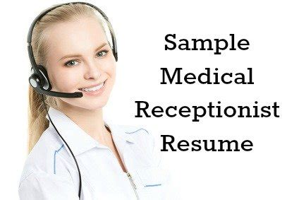 Cover letter for medical billing examples